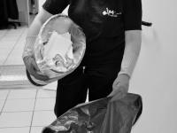 Entreprise nettoyage valence
