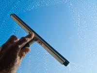 nettoyage vitres valence